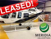 Bell_Helicopter_206L_3_For_Sale_N343AL