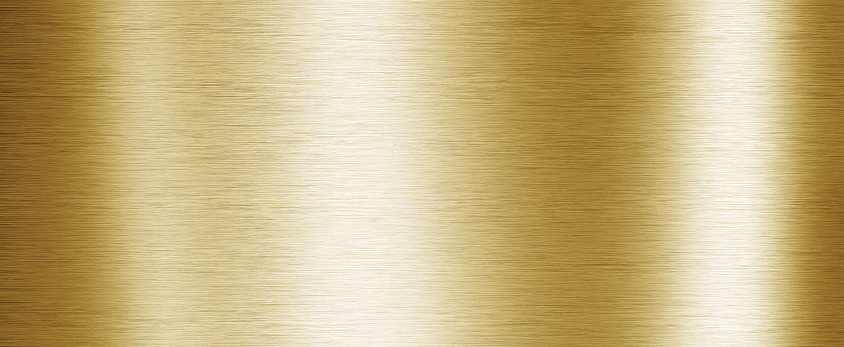 Gold Metal Texture Related Keywords & Suggestions  Gold
