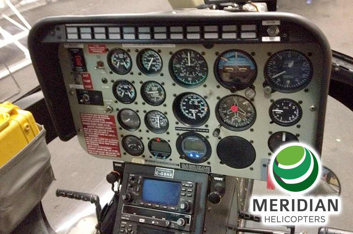 Replica instrument panel ID required - Key Publishing Ltd