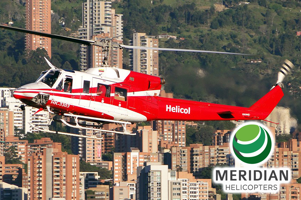 FOR SALE Bell Helicopter 212 - HK3303 - Exterior.jpg
