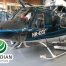 FOR SALE Bell Helicopter 212 - HK4232 exterior