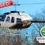 FOR SALE or LEASE Bell Helicopter 206L4 - N216MH exterior leased