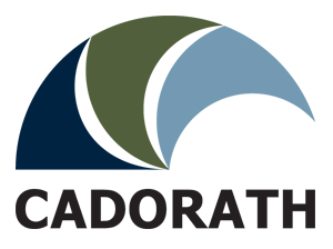 Cadorath logo