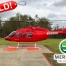FOR SALE - 1995 Bell Helicopter 206L4 - N206DB - 52127 - exterior