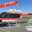 For Sale - 1979 Bell Helicopter 206B3 - N27758 - 2791 - exterior - New Listing