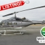 FOR SALE - 1995 Bell Helicopter 230 - C-FGWT - 23035 - exterior NEW LISTING