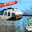 For Sale or Lease - 2004 Bell Helicopter 206L4 - N216MH - 52296 - exterior - NEW LISTING