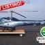For Sale - 2015 Enstrom 280FX Shark - N409HT - 2142 - exterior