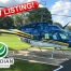 55 - 1990 Bell Helicopter 206L3 - N588MA - 51350 - For Sale - exterior - new listing