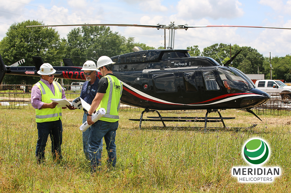 53-1990-Bell-Helicopter-206L3-N220MH-51359-For-Sale-exterior-construction.jpg