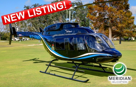 60B-1996-Bell-Helicopter-206L4-N219MH-52165-For-Sale exterior 16 New Listing
