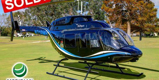60B-1996-Bell-Helicopter-206L4-N219MH-52166-For-Sale exterior 16 SOLD